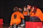 c_2014_Babykaze VS Mouscrobes Juniors_105.JPG