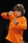 c_2014_Babykaze VS Mouscrobes Juniors_138.JPG