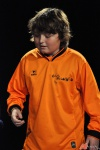 c_2014_Babykaze VS Mouscrobes Juniors_032.JPG